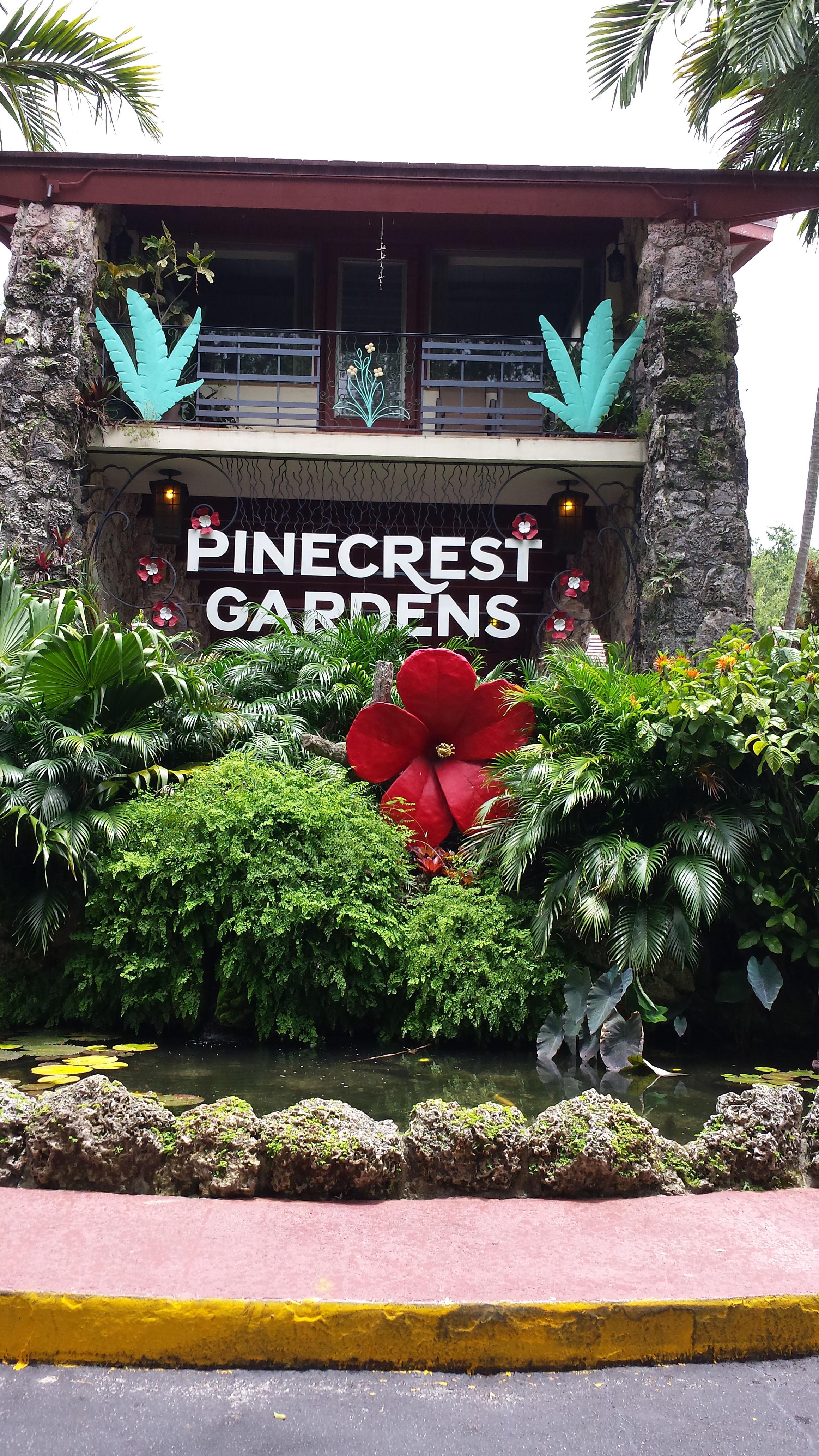 mommy-and-kid-travel-pinecrest-gardens-4.jpg