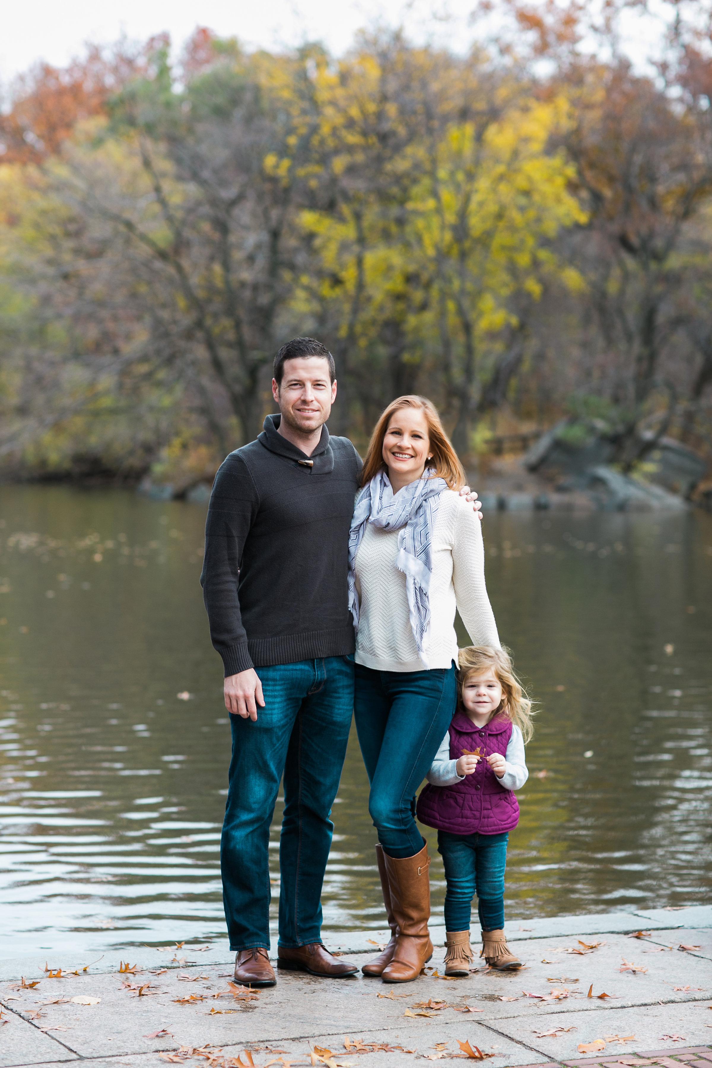 central-park-family-photos-laurie-26.jpg