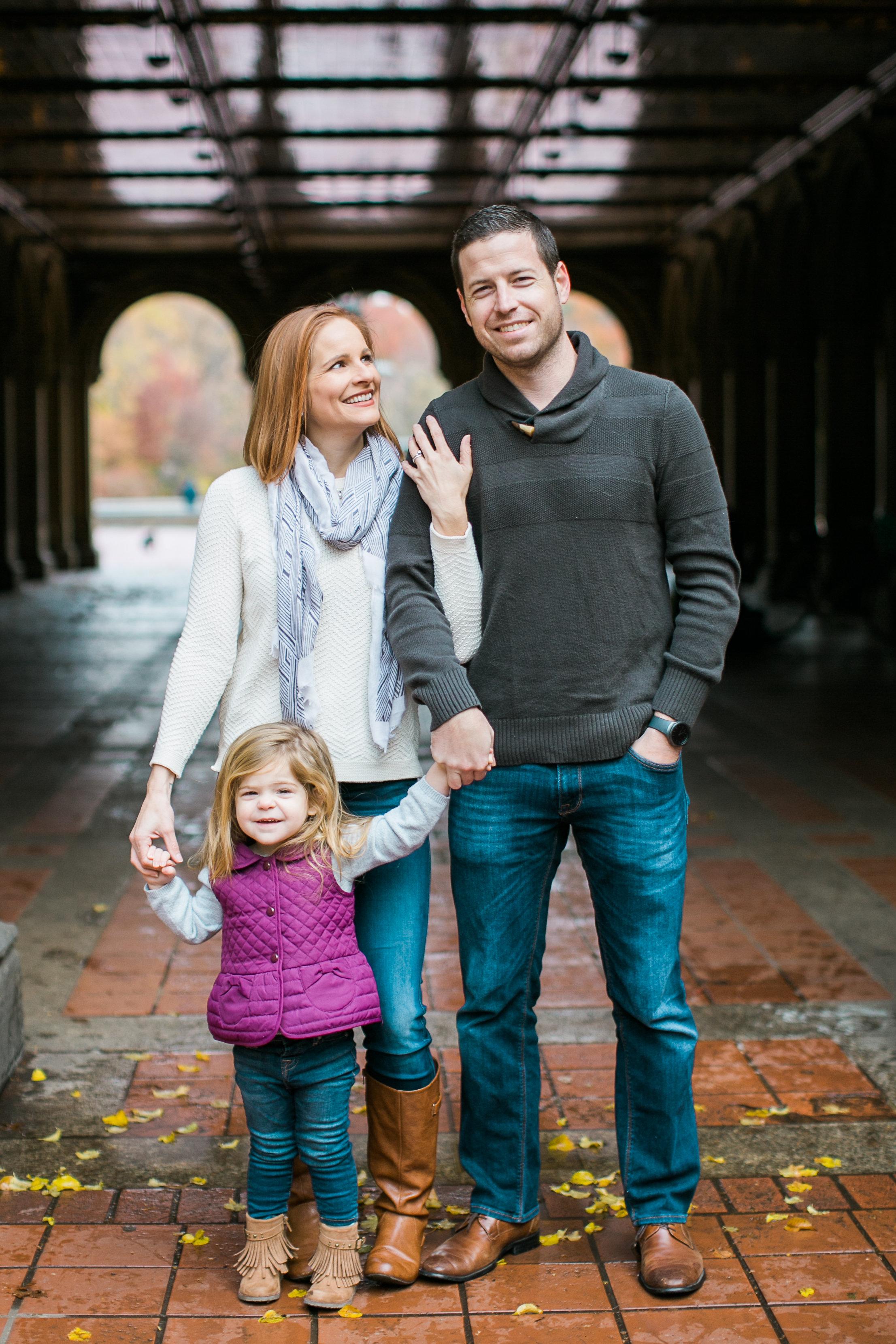 central-park-family-photos-laurie-58.jpg
