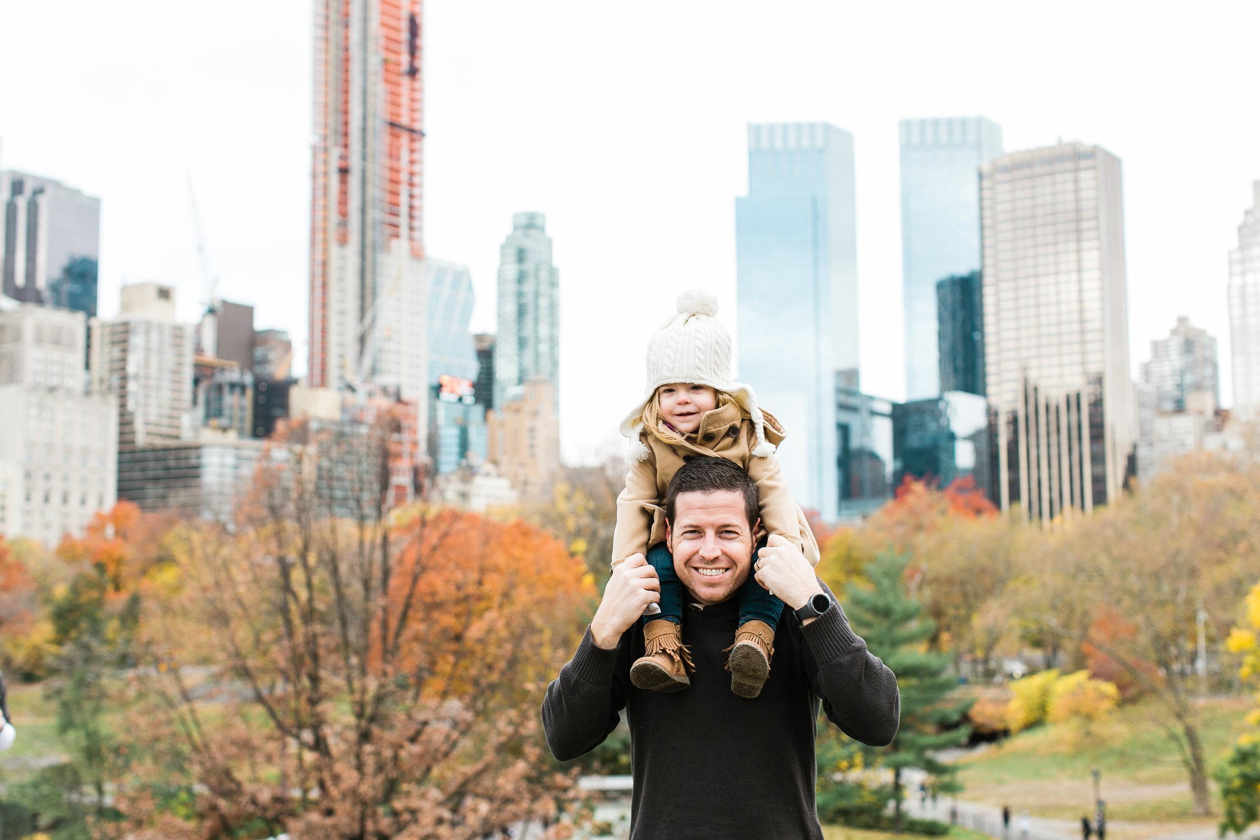 central-park-family-photos-laurie-91.jpg