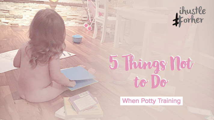 5thingswhenpottytraining.jpg