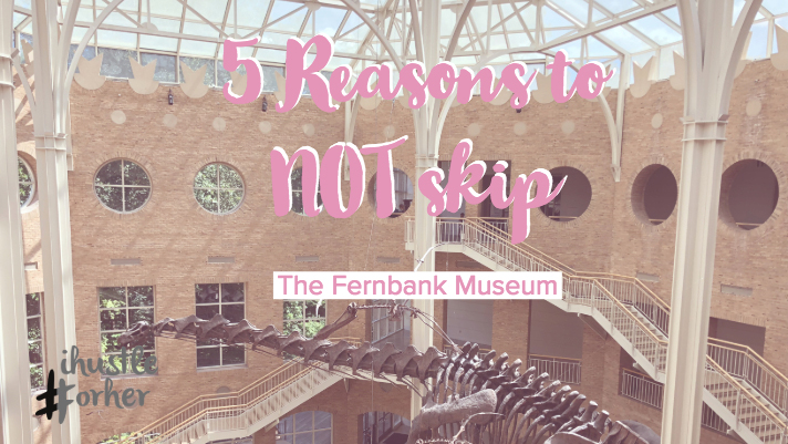 fernbank5reasons.jpg