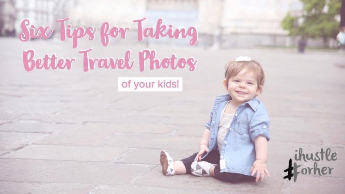travelphototips.jpg