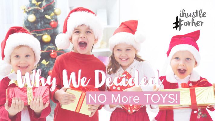 no-more-toys.jpg