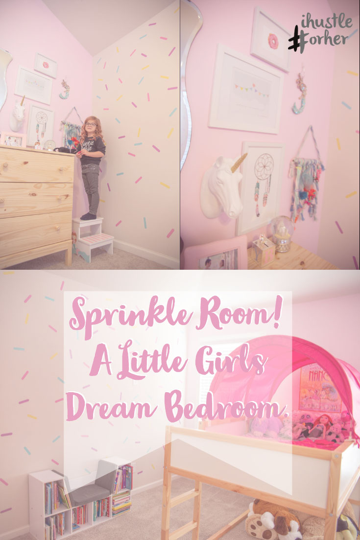 Sprink Bedroom Little Girls Dream room.jpg