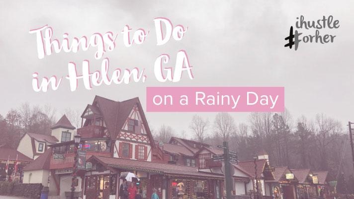 helen-in-the-rain.jpg