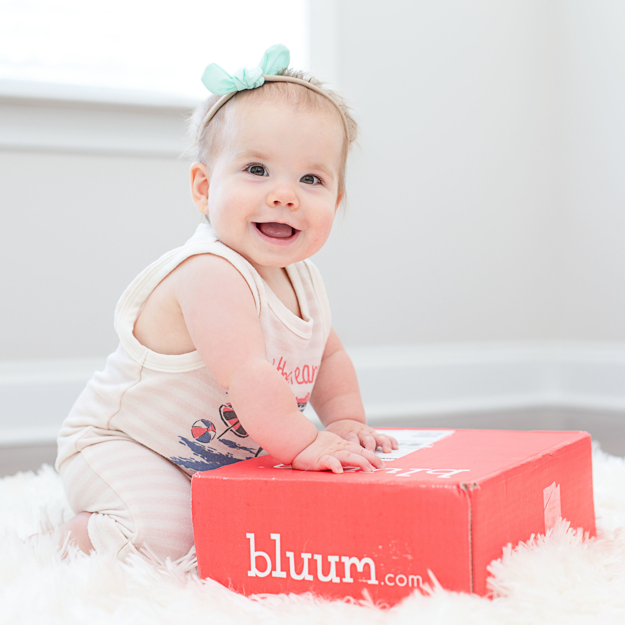 Bluum2box.jpg