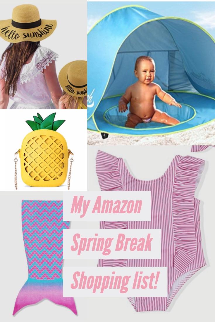 SpringBrakeShopping.jpg