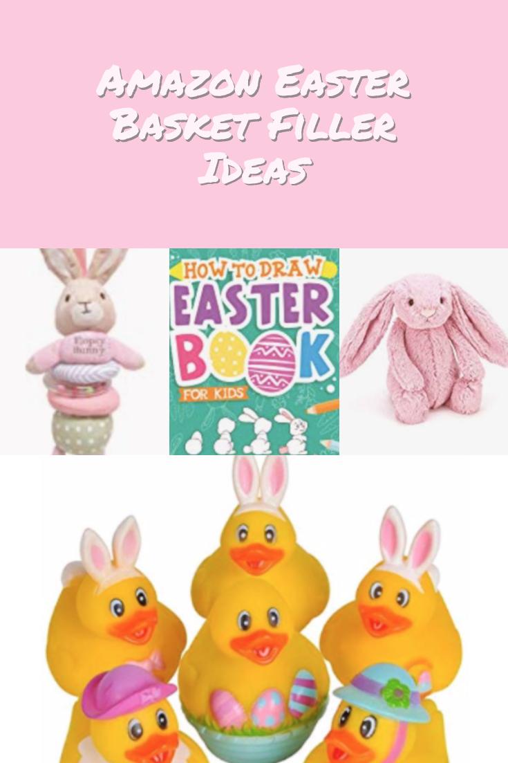 EasterBasket(1).jpg