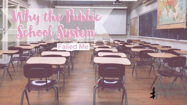 Why School Failed me.jpg