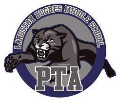 Langston Hughes Middle School