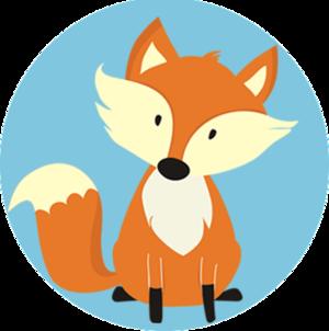 Fox Mill Elementary