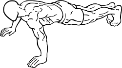Push-ups-3-1 - Edited.png