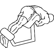 Roman_chair_(hyperextension)_animation - Edited.png