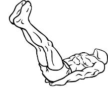 Leg-raises-1.png