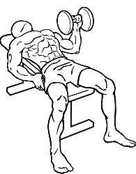 One-arm-bench-press-2.png