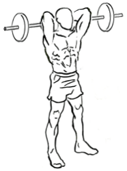 Standing-overhead-triceps-extension-1 - Edited.png