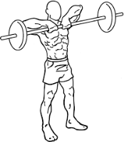 barbell-upright-row.png