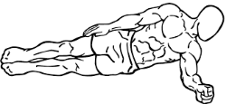 side-plank.png