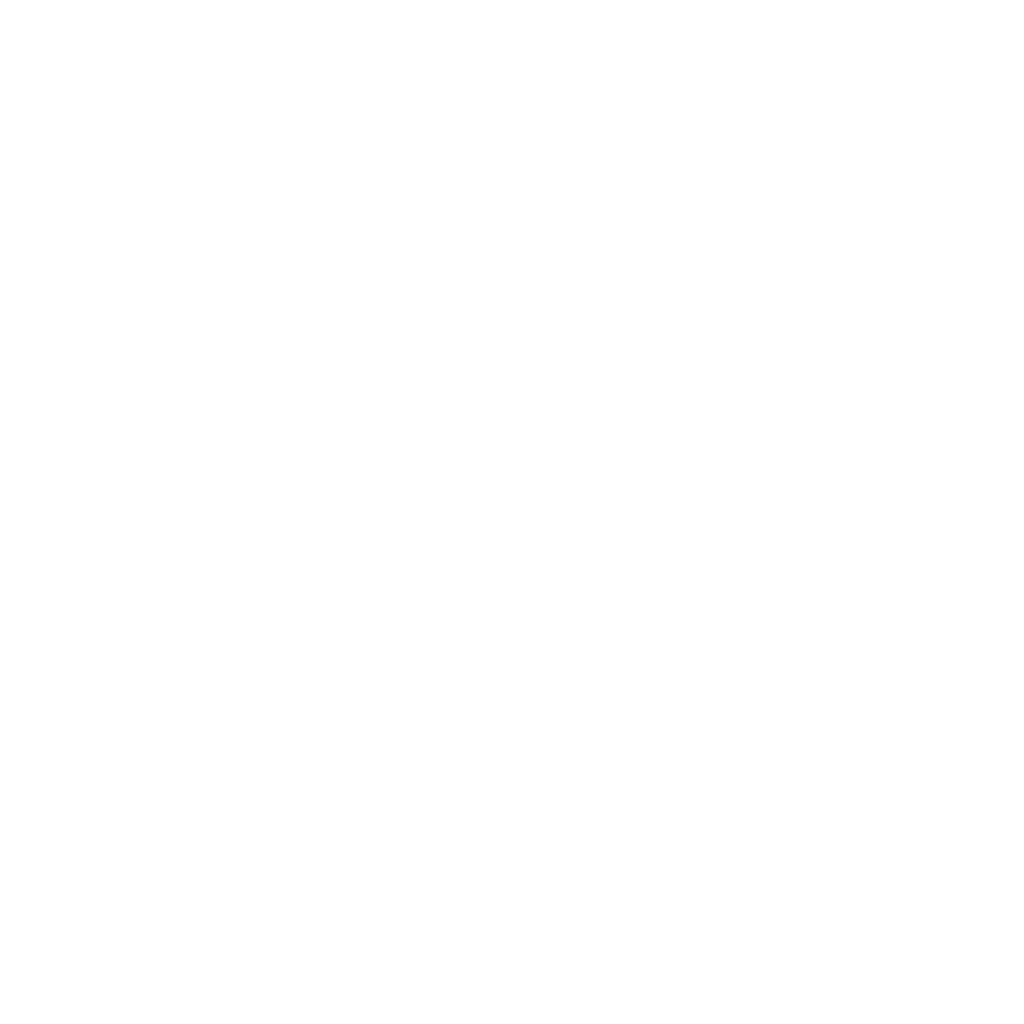 White-rss-feed-icon-by-Vexels.png