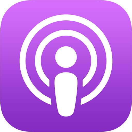 Apple_Podcast_Icon-color.png