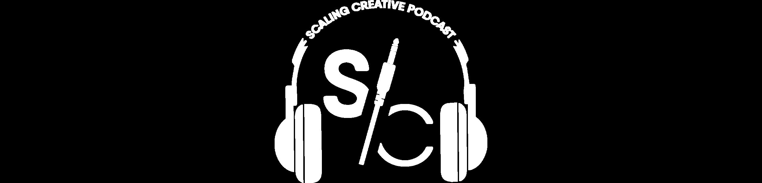 Header-SC-Podcast-White.png
