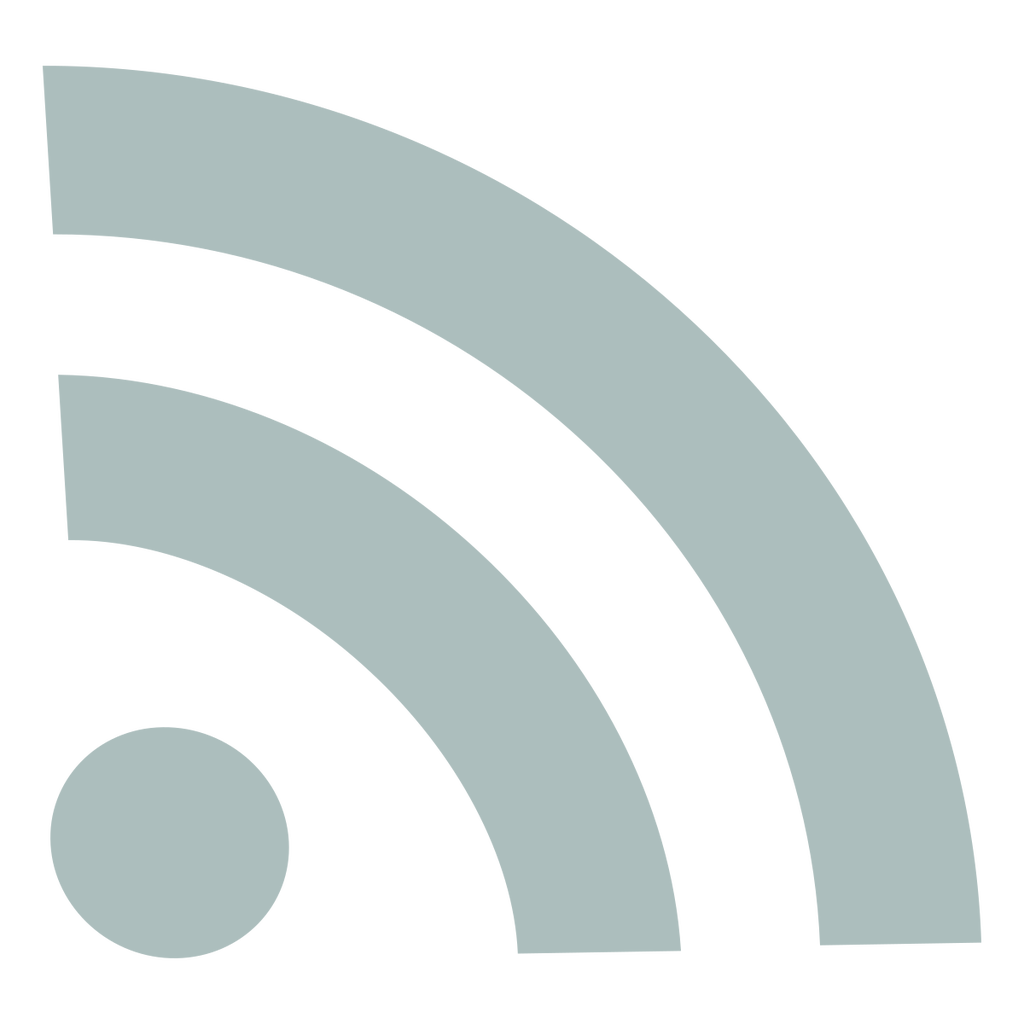 Steel-Gray-rss-feed-icon-by-Vexels.png