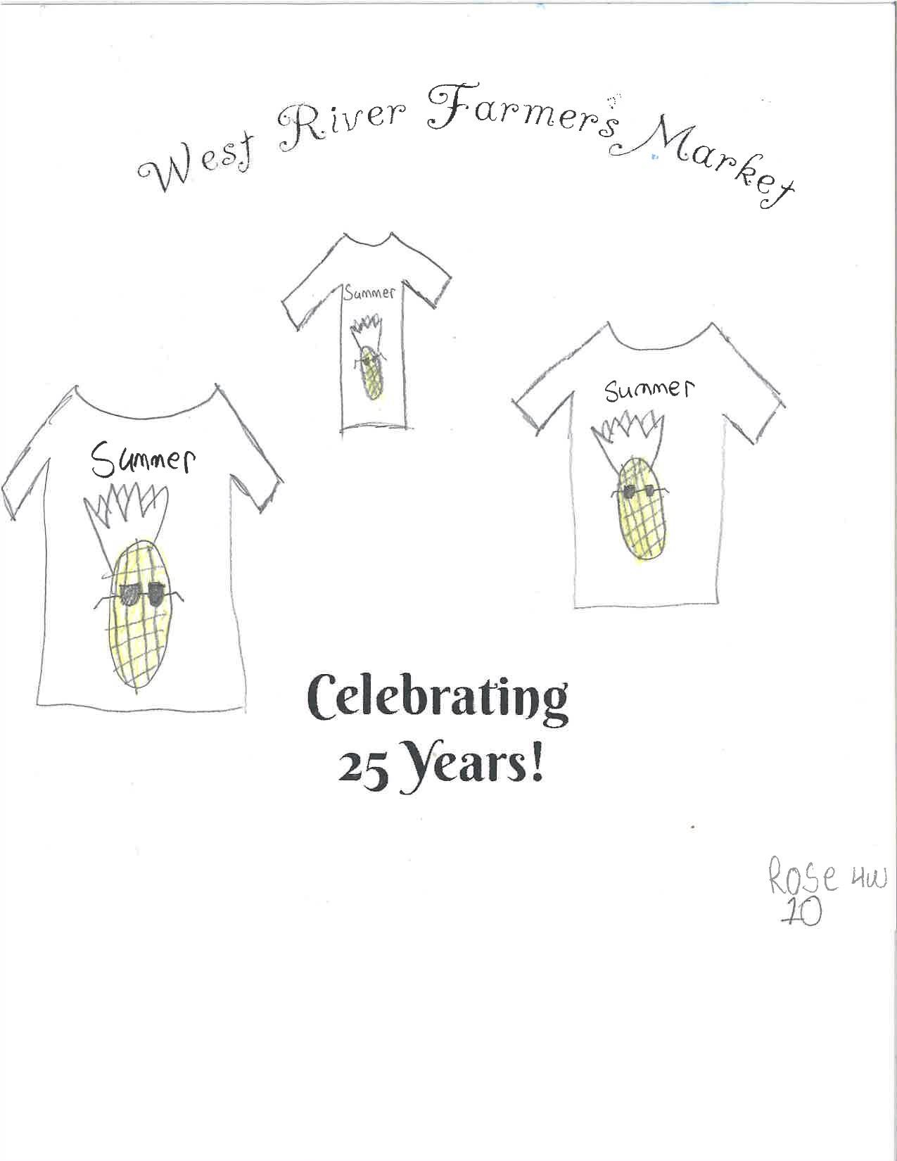 Flood Brook T Shirt Design 5.jpg