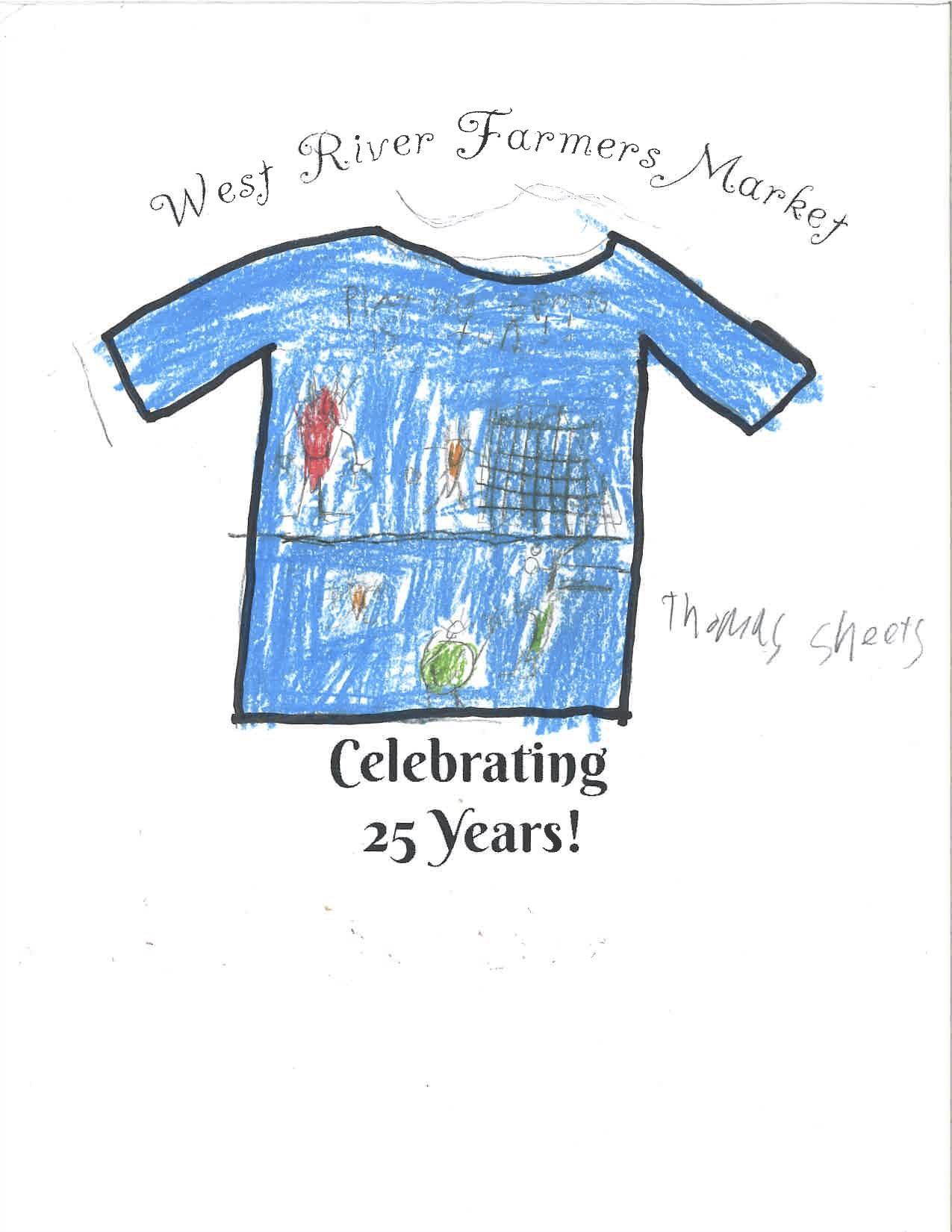 Flood Brook T Shirt Design 12.jpg