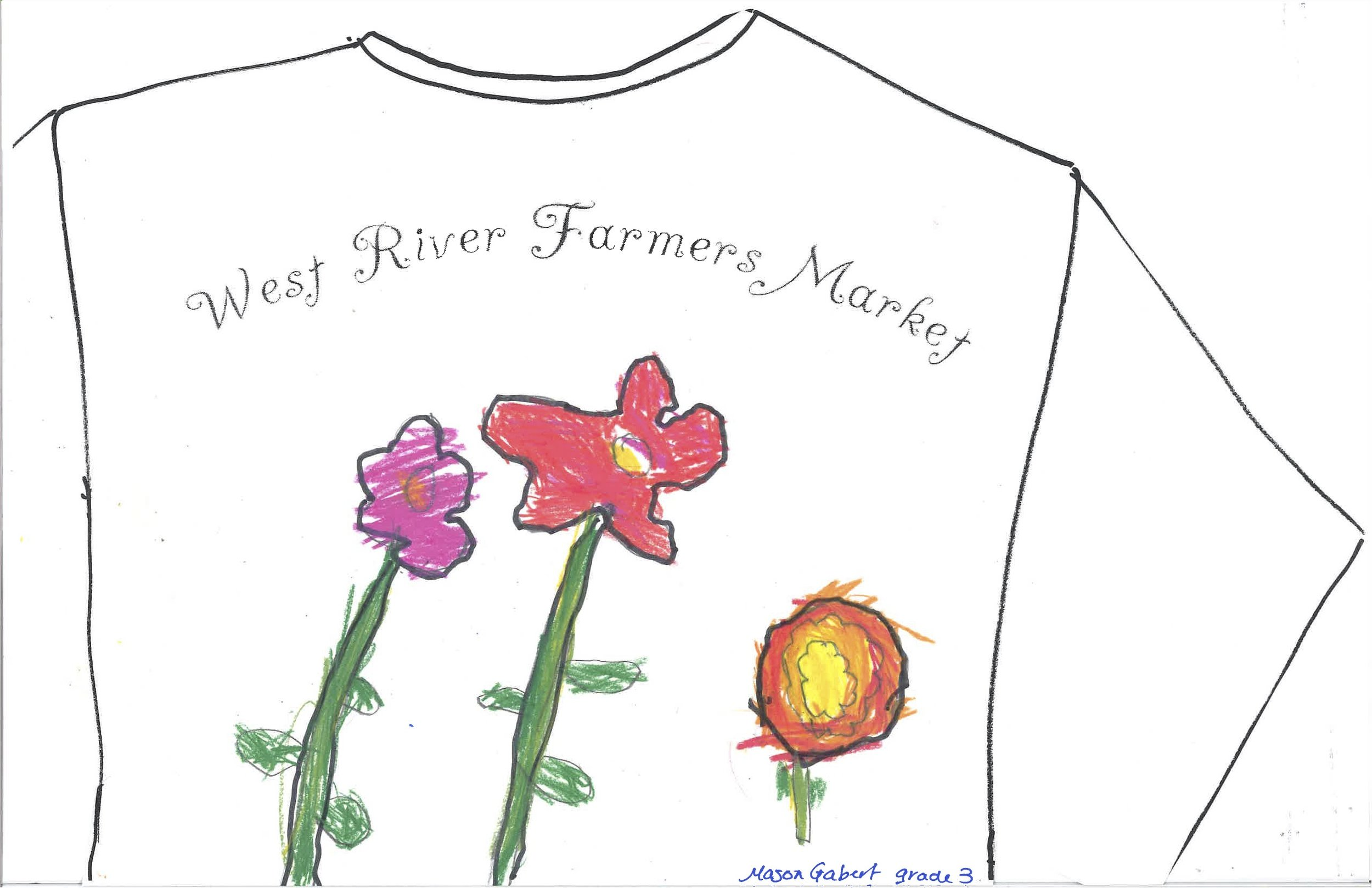 Flood Brook T Shirt Design 19.jpg