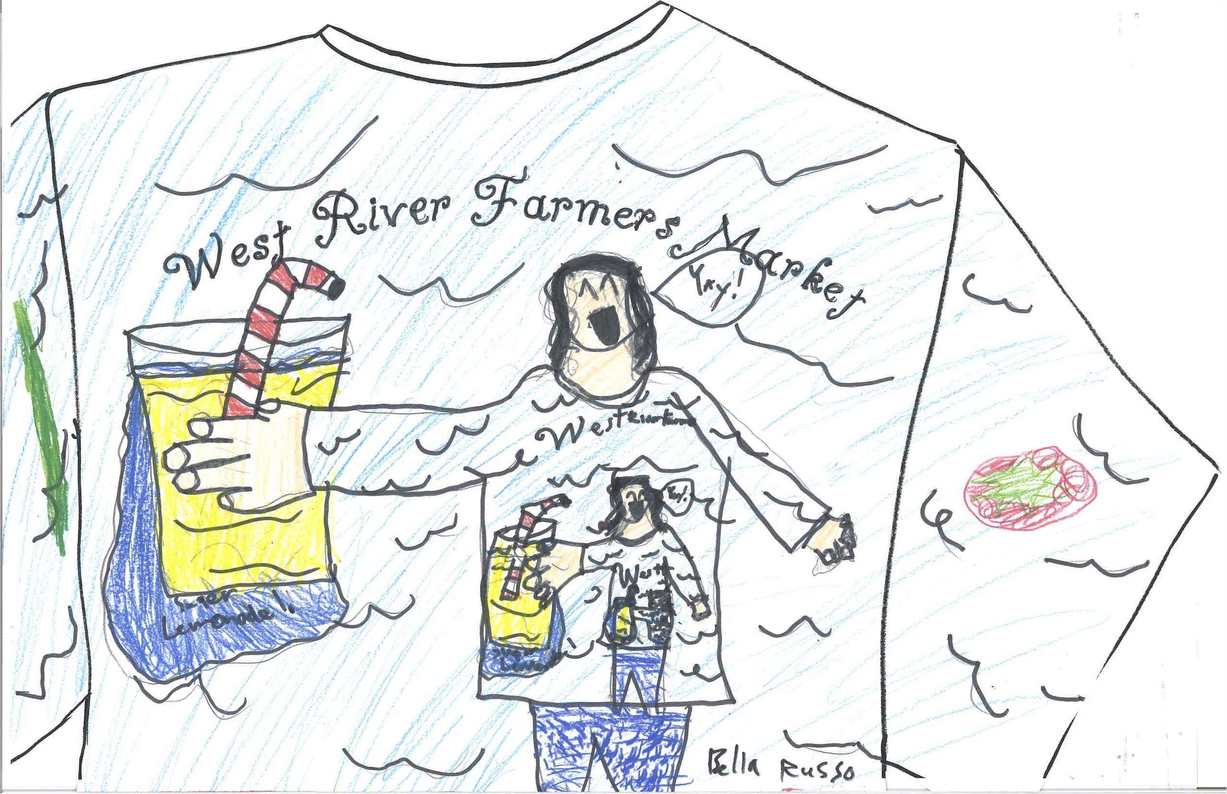 Flood Brook T Shirt Design 18.jpg