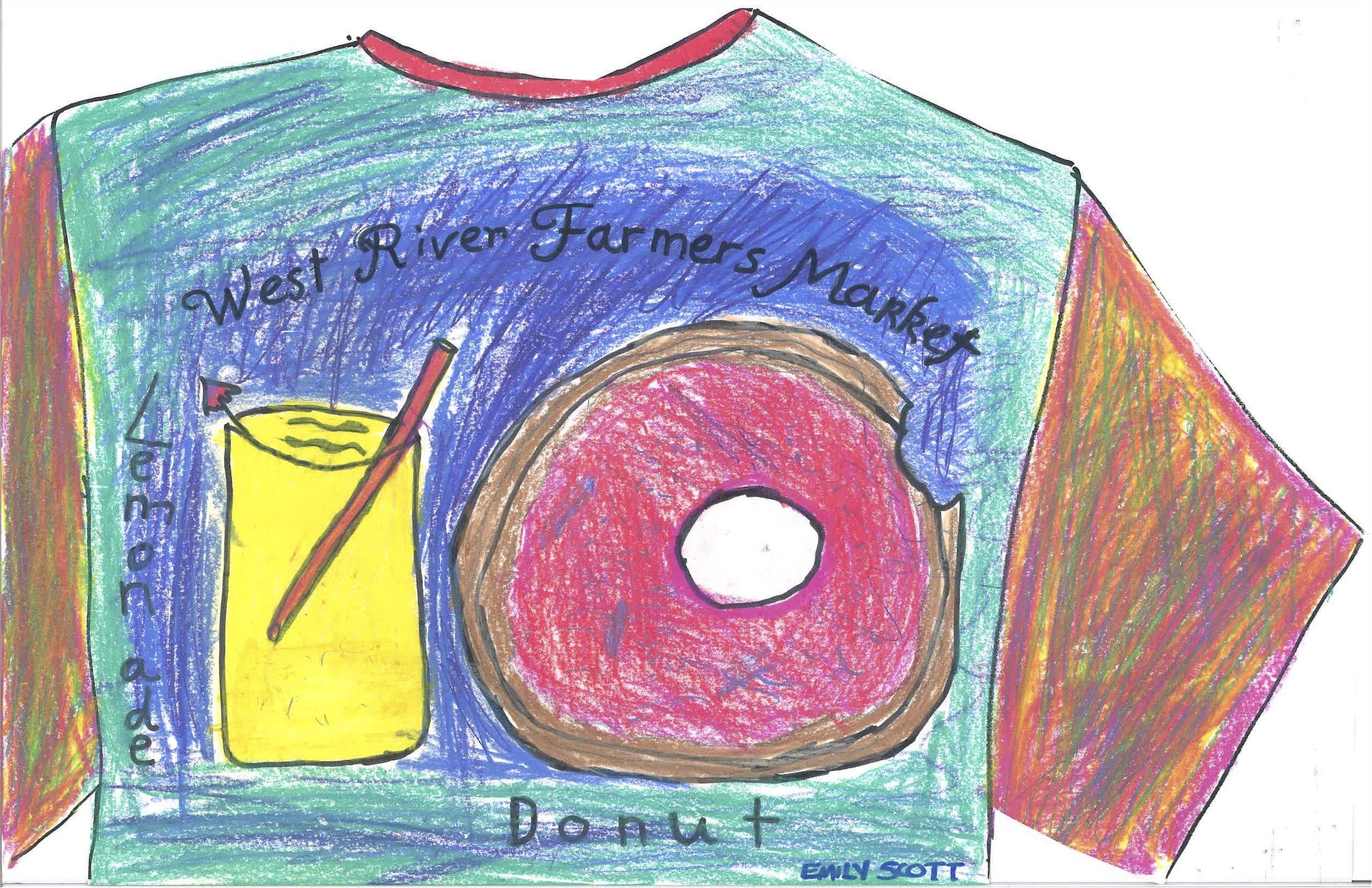 Flood Brook T Shirt Design 21.jpg
