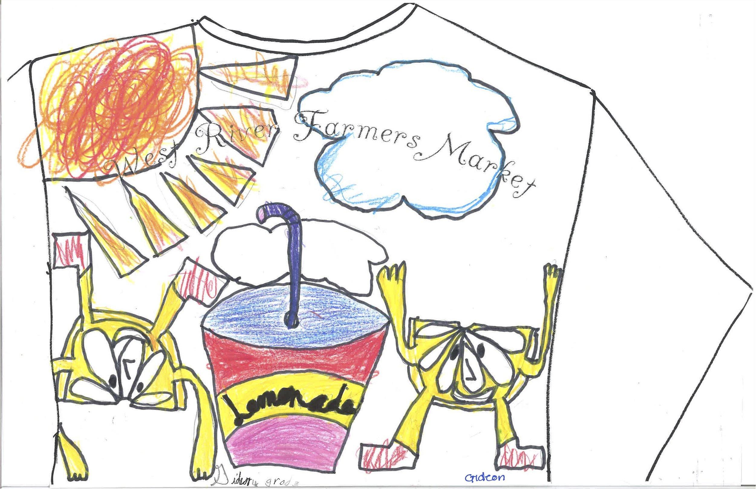 Flood Brook T Shirt Design 22.jpg