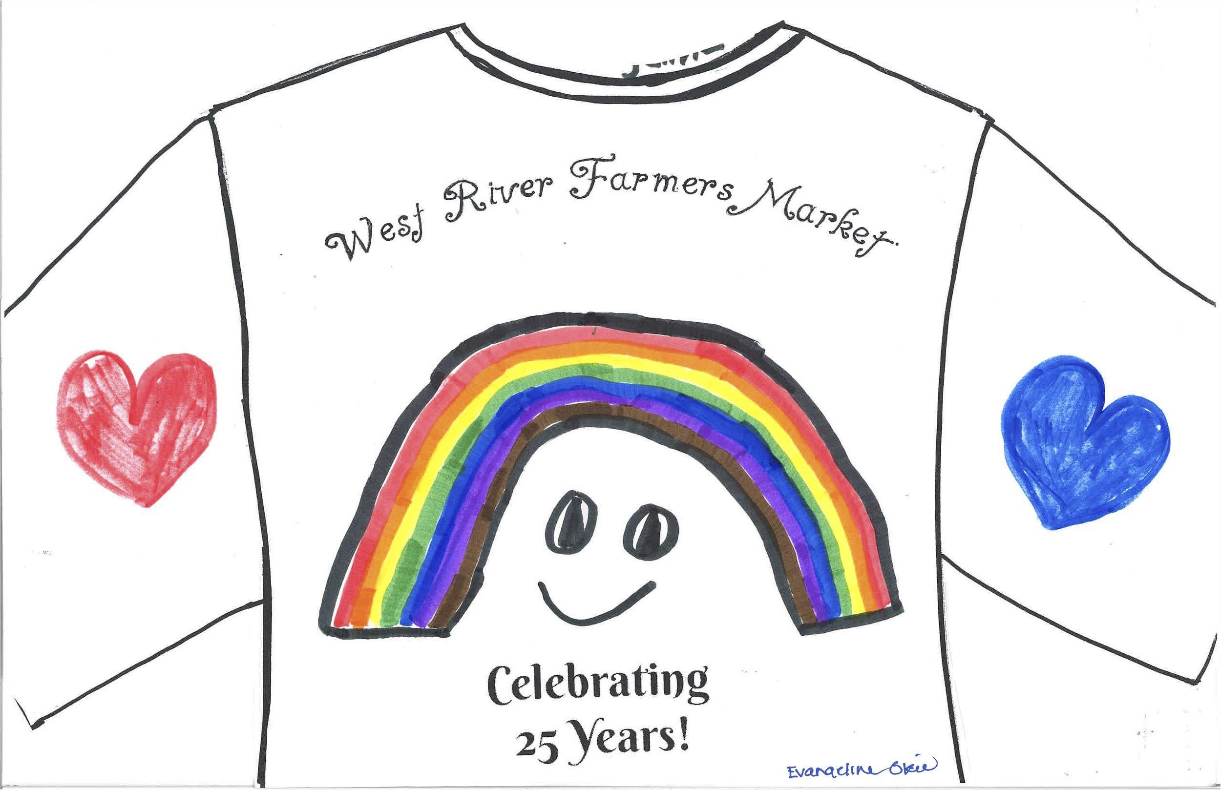 Flood Brook T Shirt Design 24.jpg