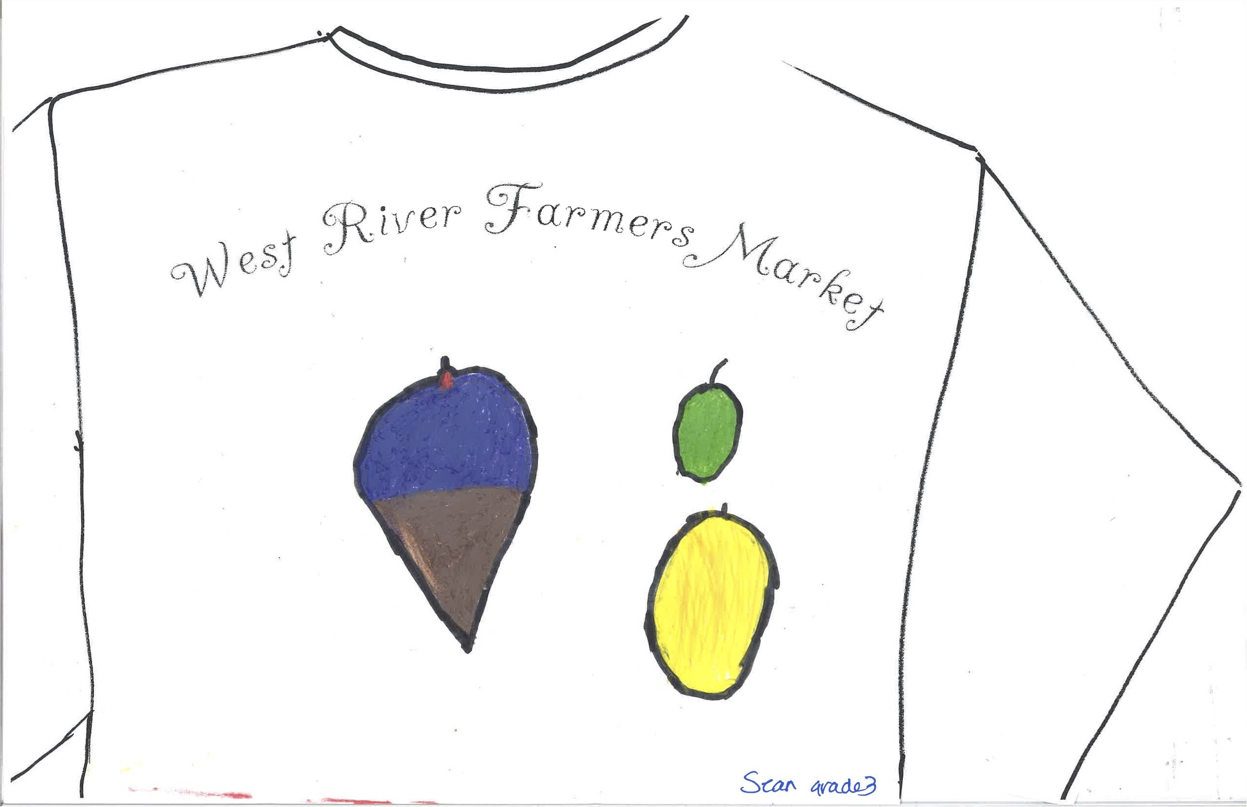 Flood Brook T Shirt Design 26.jpg