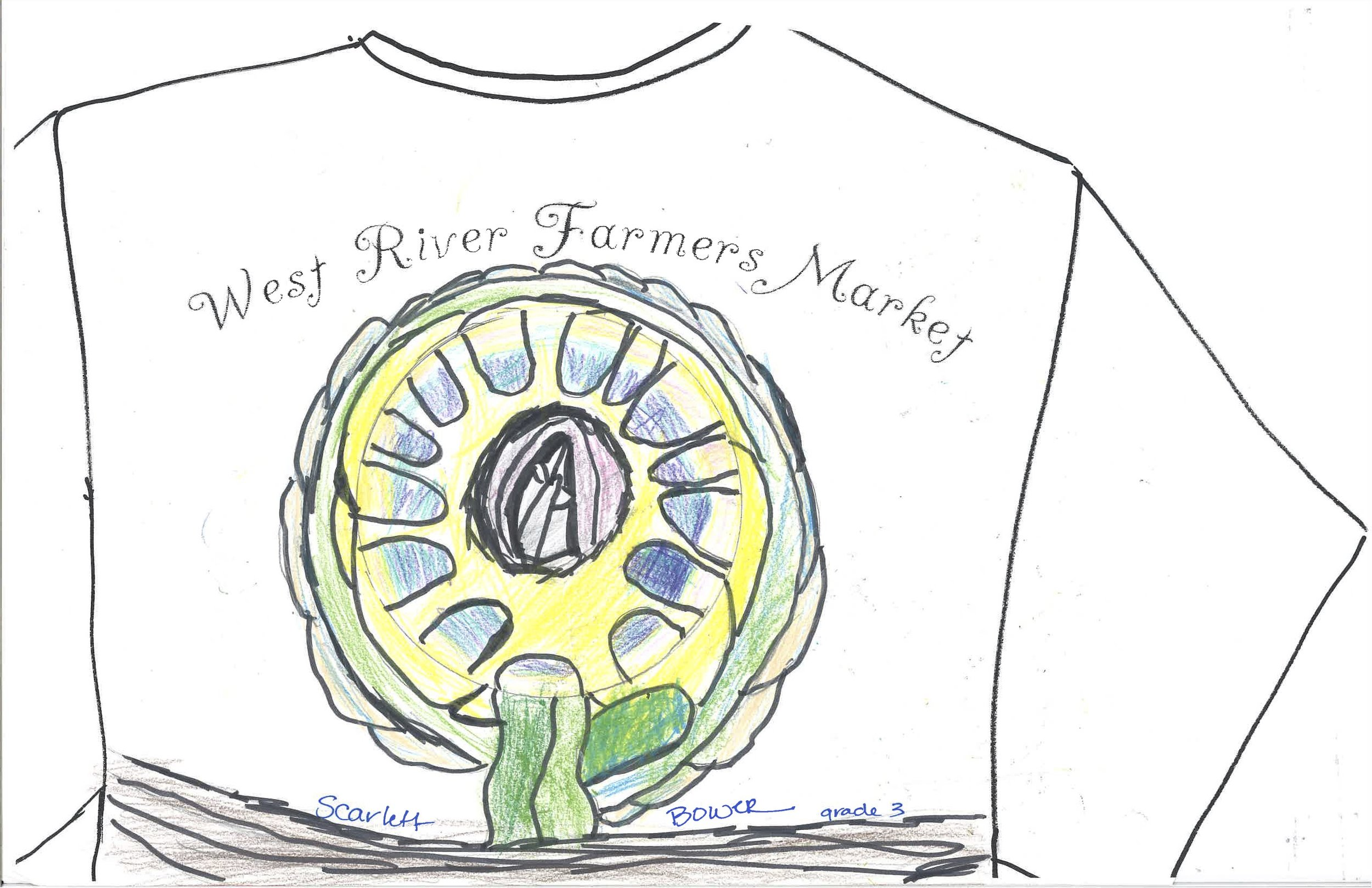 Flood Brook T Shirt Design 27.jpg