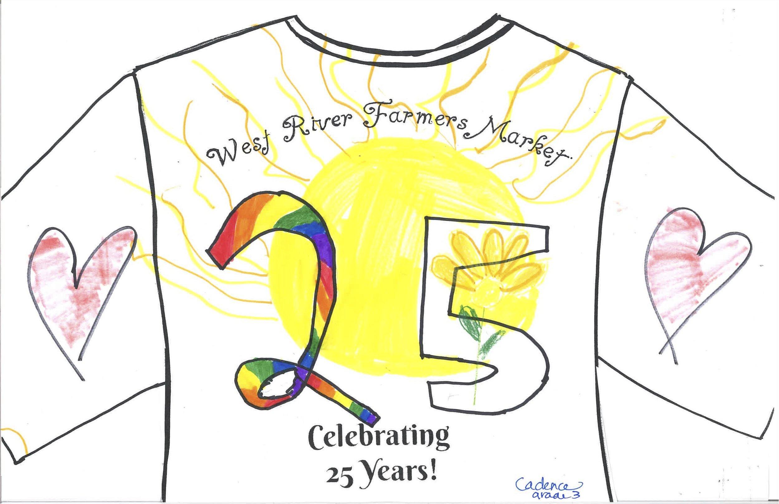 Flood Brook T Shirt Design 32.jpg