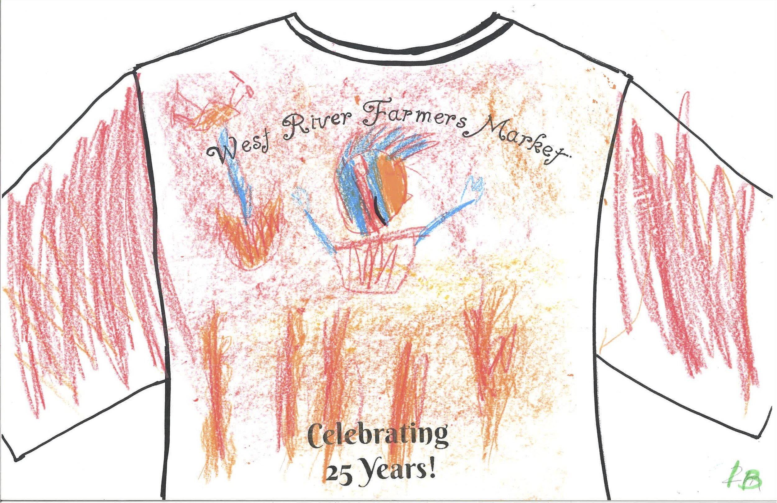 Flood Brook T Shirt Design 35.jpg