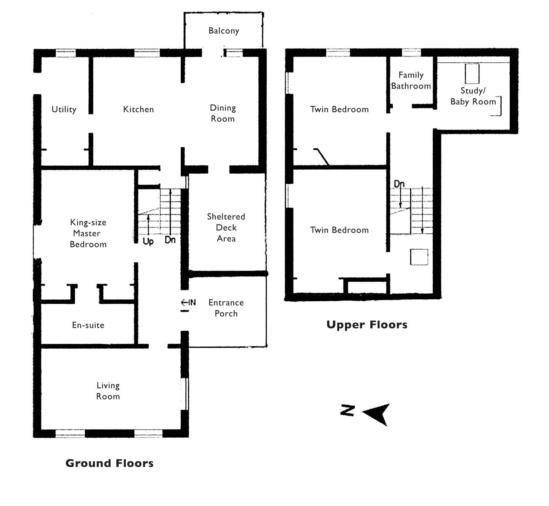 The-Hoolet-floor-plan.jpg