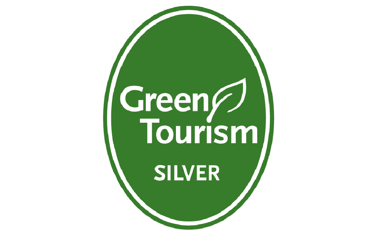 Green_Tourism_Silver_Award-1.jpg