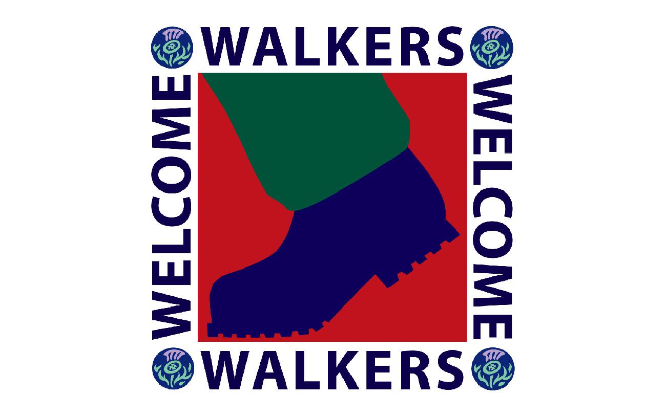 Visit_Scotland_Walkers.jpg