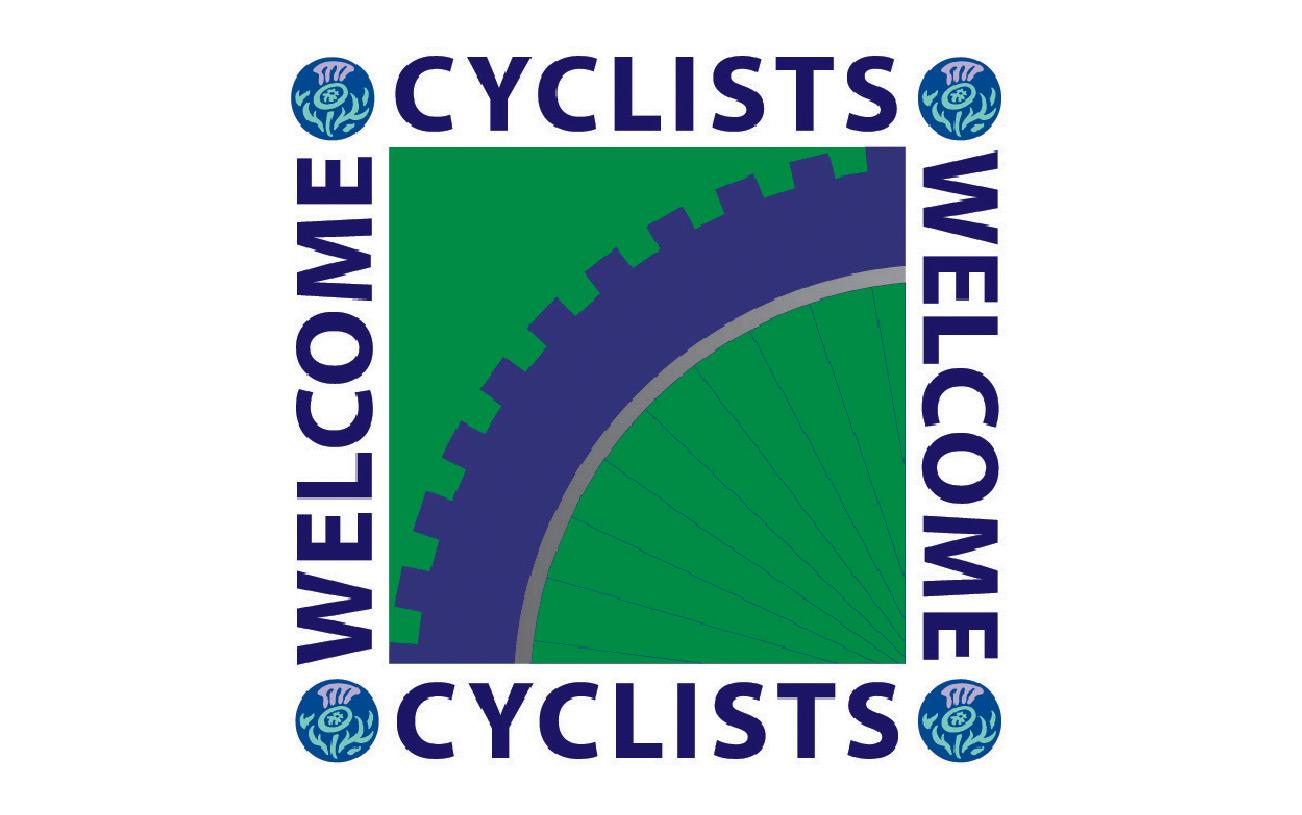 Visit_Scotland_Cyclists.jpg