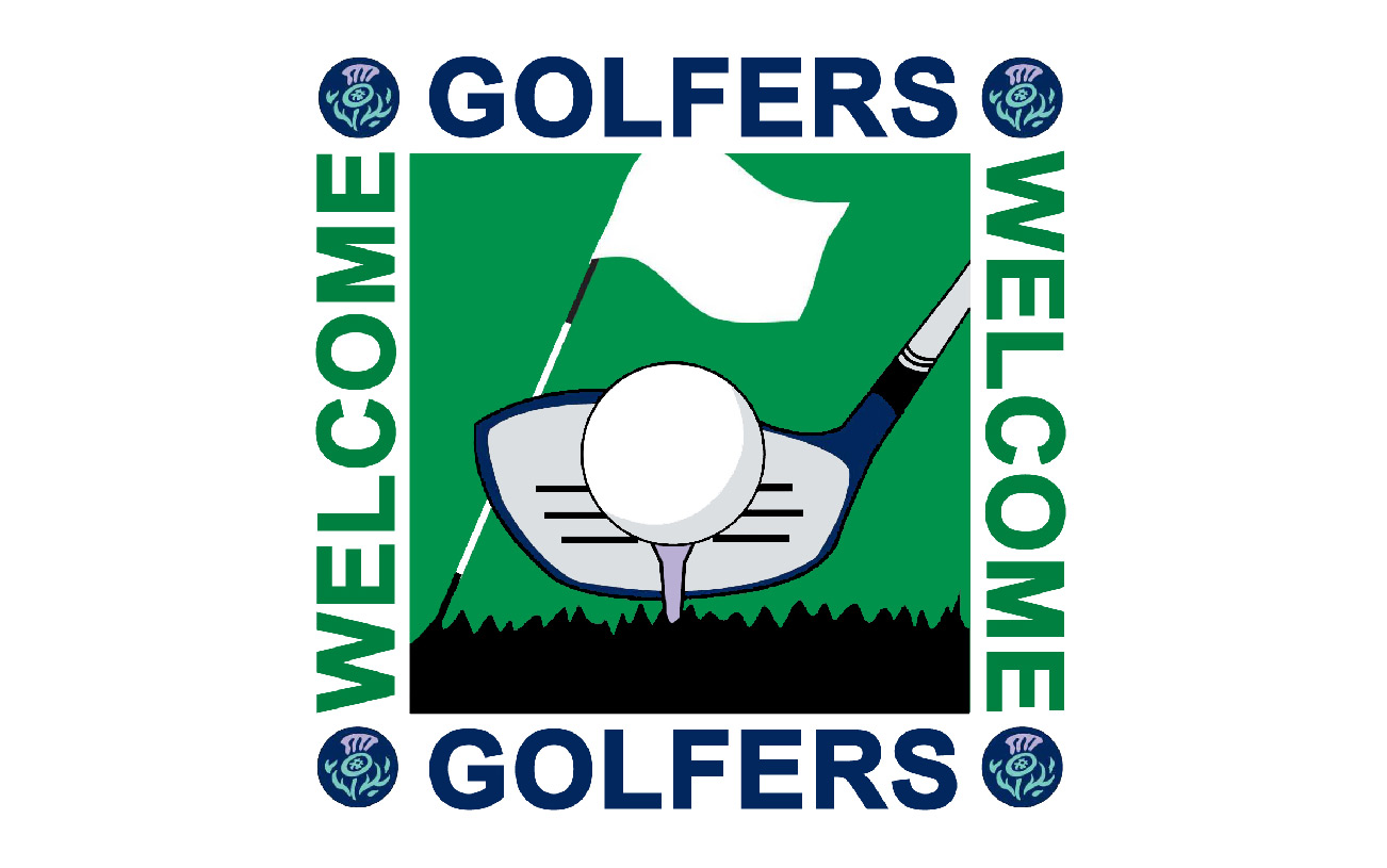 Visit_Scotland_Golfers.jpg