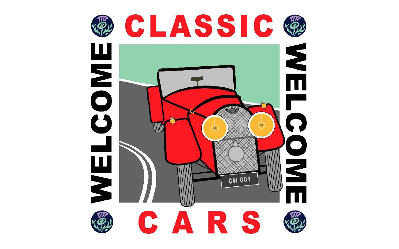 Visit_Scotland_Classic-Cars.jpg