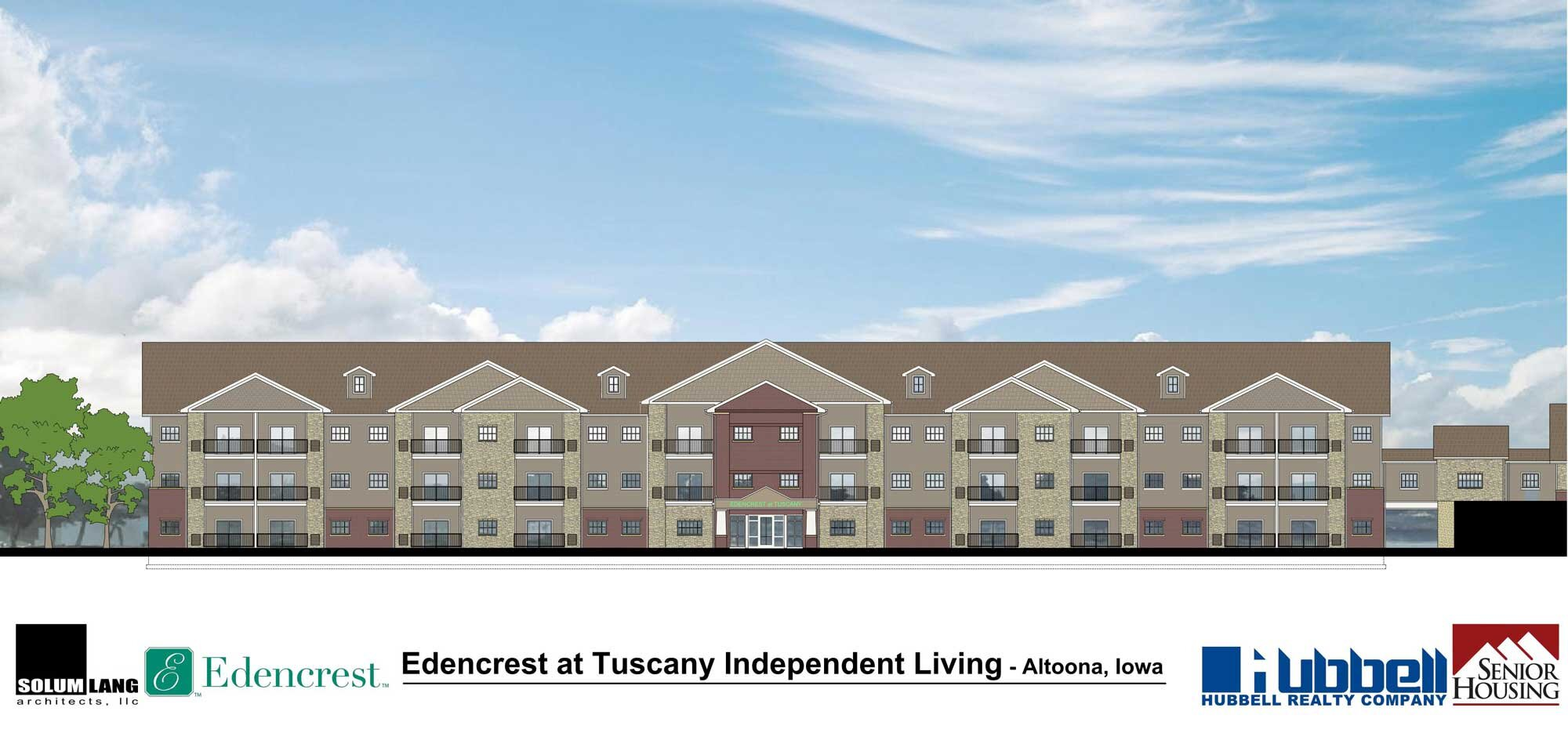 Tuscay Independent Living