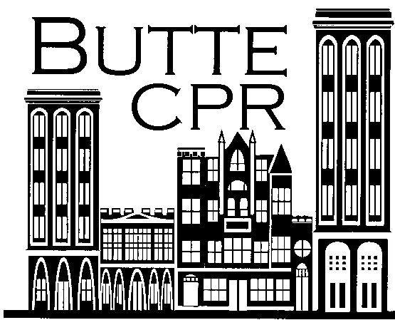 Butte CPR logo.jpg