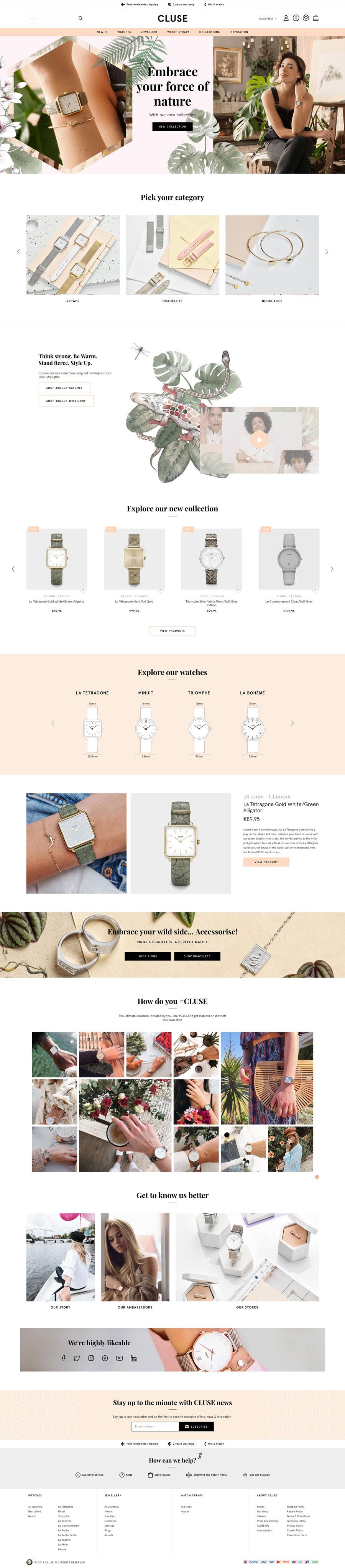 cluse-homepage.jpg