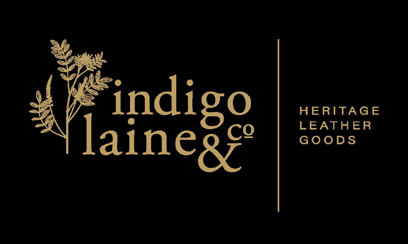 ILC_logo4.png