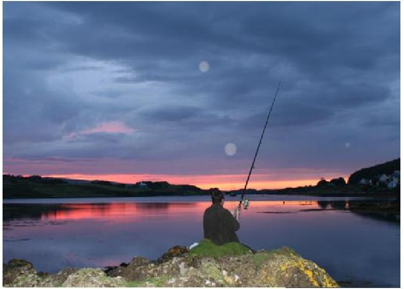 Fishing outside Ardconon.JPG