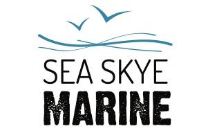 SeaSkye. Carbost - Boat trips around the North West Coastline of Isle of Skye.
